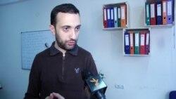 Իոաննիսյանը հուսով է, որ Սահմանադրության բովանդակային փոփոխությունները շարունակում են արդիական մնալ