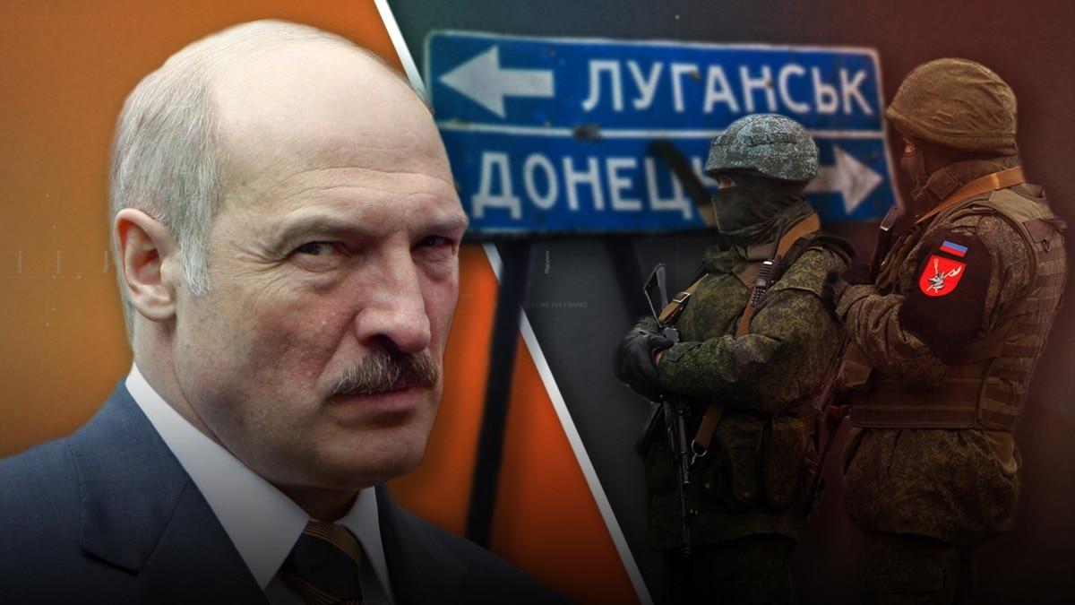 Белорусские выборы: России выгоден Лукашенко, но слабый - эксперты