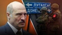Լուկաշենկոն պատրաստ է «Վագների» որոշ անդամների արտահանձնել Ուկրաինային