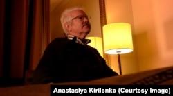 Журналист Николай Андрущенко погиб при загадочных обстоятельствах в 2017 году