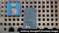 В январе 1996 года на саммите стран СНГ с подачи Грузии было принято решение о санкциях против никем не признанной тогда Республики Абхазия