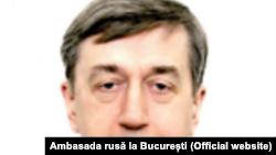 Valeri Kuzmin.
