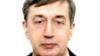 """Relațiile Rusiei cu R.Moldova sunt despre """"comerț echitabil"""", declară ambasadorul rus la București, Valeri Kuzmin"""