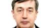 """Valeri Kuzmin: """"Rusia nu are intenţii cu caracter ostil, agresiv faţă de România"""""""