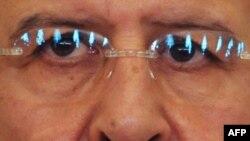 سرگئی لاورف، وزیر خارجه روسیه