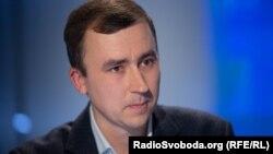 Любомир Мисів