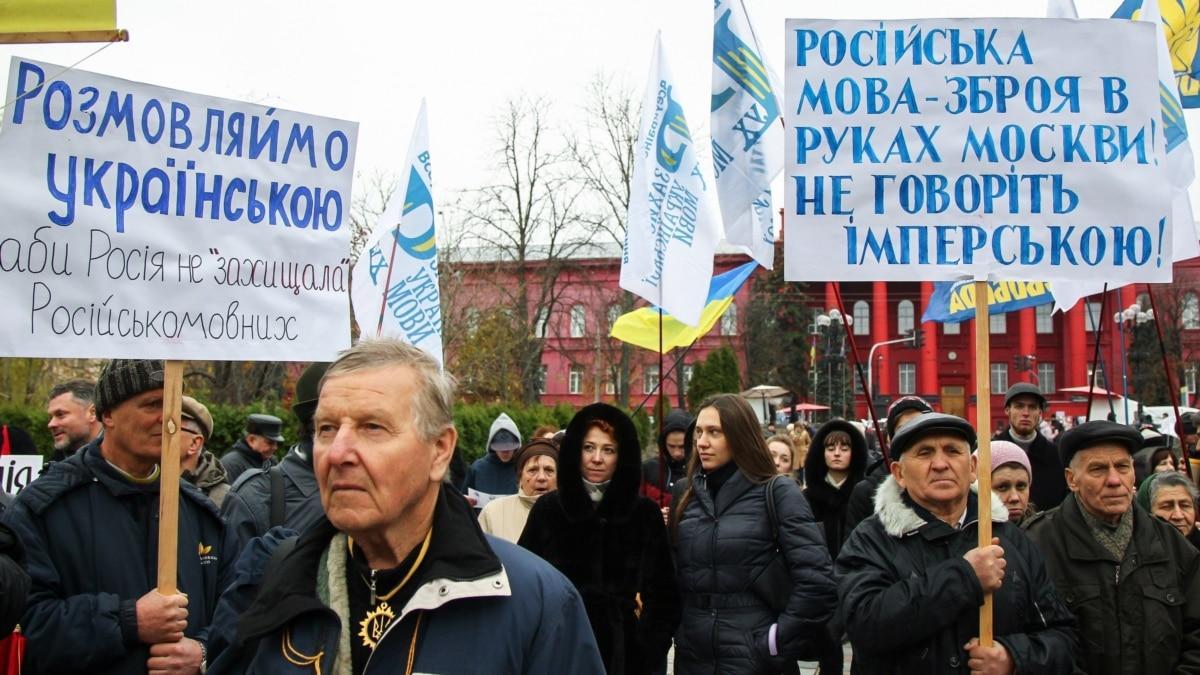 Путин сделал еще один шаг против Украины – писатель Андрей Любка