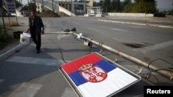Mitrovicë (Foto arkiv)