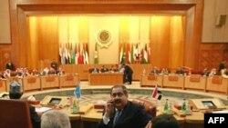 اتحادیه عرب در بیانیه خود خواستار پایان فوری خشونت ها در لبنان شده است.(عکس: AFP)