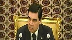 Türkmenistan ähli ýeňillikleri, mugt hyzmatlary ýatyrýar
