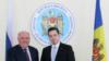 """Karasin: relațiile dintre Moldova și Rusia s-au dezvoltat """"neuniform, debalansat şi asimetric"""""""