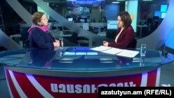 Իրավապաշտպանը Վիգեն Սարգսյանի գրառումը չհաջողված PR քայլ է որակում