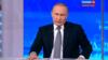 «У Запада такой счет к Путину, что уже не до Крыма»