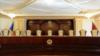 Guvernul a sesizat Curtea Constituțională la mijlocului lunii octombrie anului trecut
