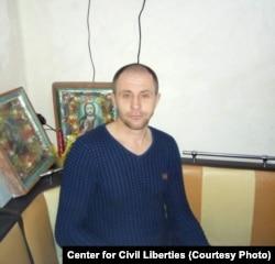 Юрій Гордійчук