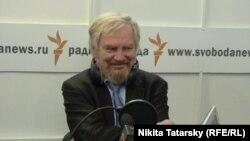 Сергій Сторчак, архівне фото