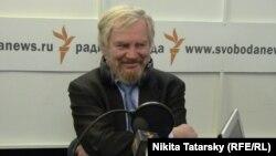 Ռուսաստանի ֆինանսների փոխնախարար Սերգեյ Ստորչակ, արխիվ