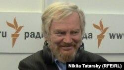 Вице-министр финансов России Сергей Сторчак.