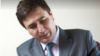 Вячеслав Ионицэ: «Без взяток в этой стране абсолютно ничего нельзя сделать»