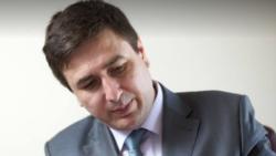 Interviul dimineții: Veaceslav Ioniță (IDIS Viitorul)