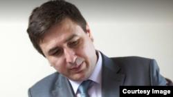 Veaceslav Ioniță, economist IDIS Viitorul, Chișinău