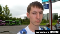 Раман Васільеў