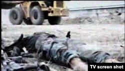 Путь «дагестанского Басаева» окончился в Кизилюрте