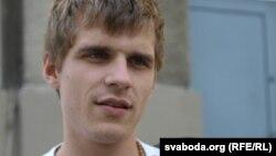 Адам Бяляцкі