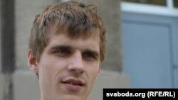 Adam Byalyatski