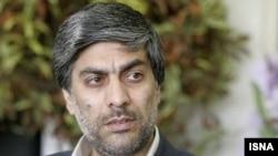 کیومرث هاشمی در دوران هشت ساله ریاست جمهوری محمود احمدینژاد در عالیترین سطوح مدیریتی ورزش ایران قرار گرفت.