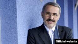 Sabri Hamiti