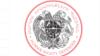 Խորհրդարանական ընդդիմությունն ու իրավապաշտպանները դատապարտելի են համարում ոտնձգությունը ՄԻՊ-ի ինստիտուտի նկատմամբ