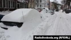 Київ, 25 березня 2013 року