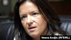 Tanja Fajon: Zloupotreba Evropskog parlamenta