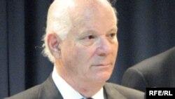ABŞ senatoru Ben Cardin