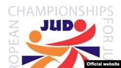 Yerevanda gənclər arasında cüdo üzrə Avropa Çempionatı sentyabrın 11-də başlamışdı