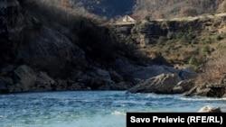 Građani Plava, Gusinja, Andijevice, Murine, Kolašina i Bijelog Polja poručuju da će spriječiti gradnju minihidrocentrala