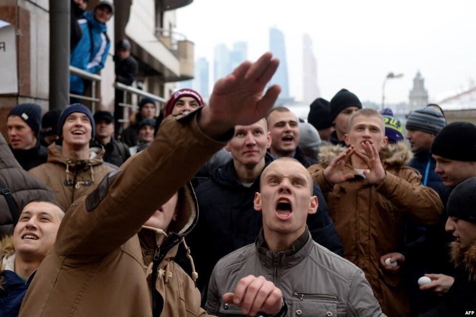 Сегодня боевики сосредоточили обстрелы только на Донецком направлении. Под Каменкой был ближний бой, - пресс-центр АТО - Цензор.НЕТ 1968