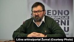 Eldin Karić: Mnogi tajkuni nastali su voljom političkih stranaka