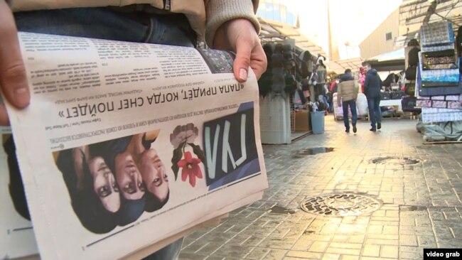 Бесплатное видео как залезают женщинам под юбку в общественном транспорте фото 413-882