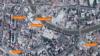 """Моќници """"согласно законите"""" го купија Скопје за багатела"""