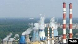 В модернизацию объектов российской энергетики придется вложить не меньше, чем в покупку, говорят эксперты