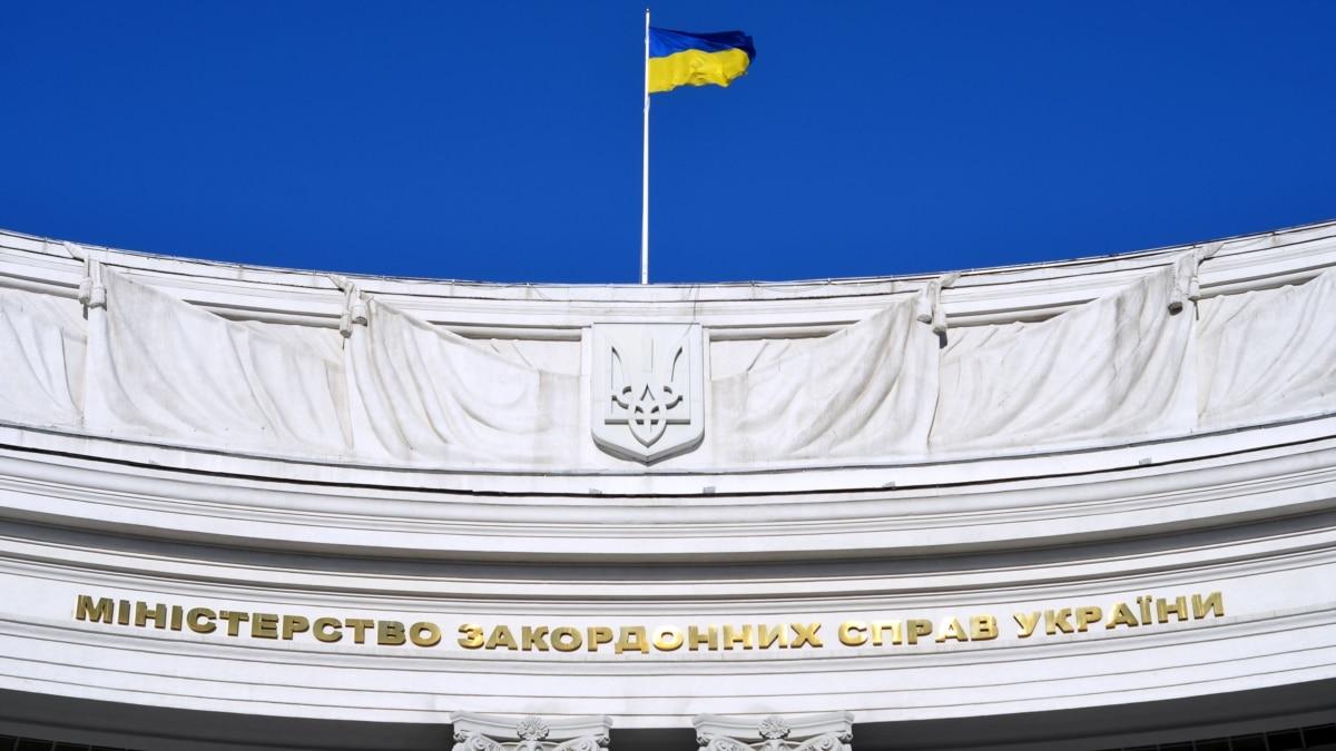 Посольство Украины в ОАЭ прокомментировало ситуацию с украинцами в Дубае
