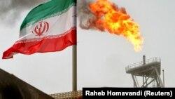 عملاً دو سوم درآمدهای فروش داخلی گاز ایران صرف هزینه تولید و توزیع و پروژههای بهینهسازی میشود، در حالی که صنعت گاز ایران نیاز به دهها میلیارد دلار سرمایه است تا بتواند تا همین چند سال آینده جلو افت تولید میدان گازی پارس جنوبی را بگیرد.