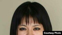 Yukiko Kikuchi