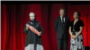 چهار جایزه «آسیا-پاسیفیک» برای چهار فیلم سینمای ایران