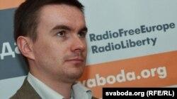 Дзяніс Мельянцоў