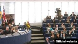 Как избавить Европу от энергозависимости от России в докладе ПАСЕ не говорится