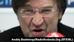 Юры Шаўчук