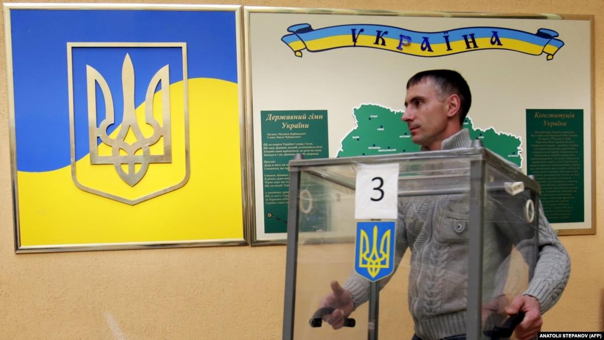 Западные инвесторы внимательно следят за Зеленским, Порошенко и Тимошенко (мировая пресса)